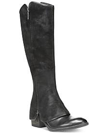 Donald Pliner Devi Boots
