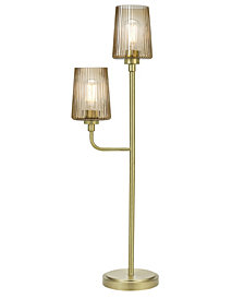 Lucinda Buffet Lamp