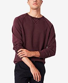 Dockers® Men's Alpha Sweatshirt