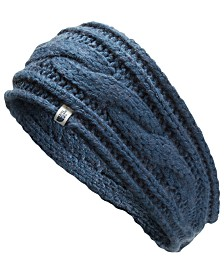 The North Face Chunky Knit Eargear