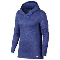 2 x Nike Women's Long Sleeve Dry Top Legend Hoodie (various colors & sizes)
