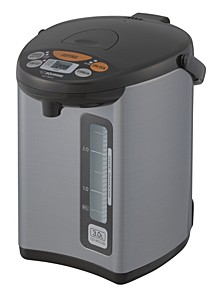Micom® Water Boiler & Warmer 3L