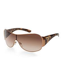 Prada Sunglasses, PR 57LS