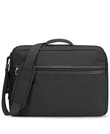 BLANKSLATE by Solo Men's Blankslate Hybrid Briefcase