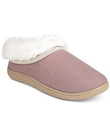 Tatum II Slippers