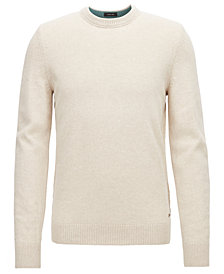 BOSS Men's Sweater