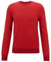 Mens Sweaters   Men s Cardigans - Mens Apparel - Macy s 0d6613bc2