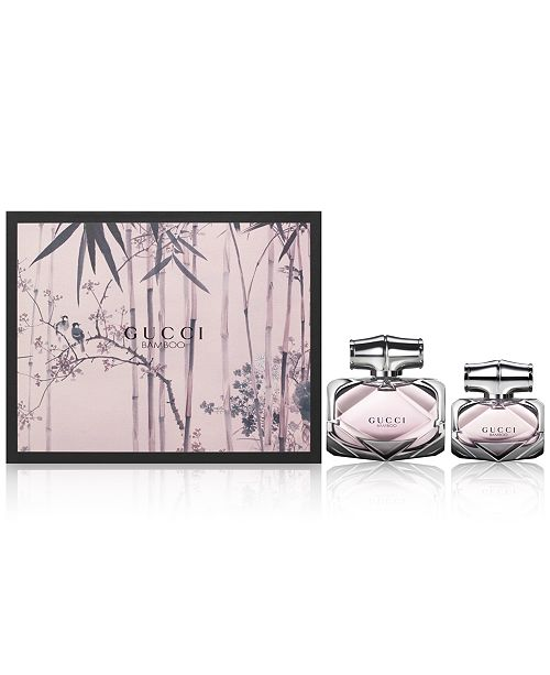 Gucci 2-Pc. Bamboo Gift Set, Created for Macy's