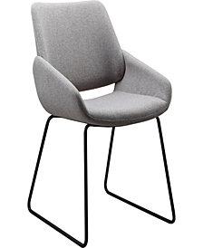 Lisboa Dining Chair