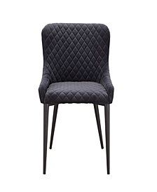 Etta Dining Chair