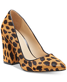Vince Camuto Talise Pumps