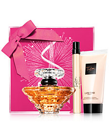 Lancôme 3-Pc. Trésor Moments Gift Set