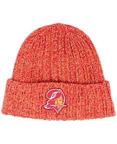 b98cea2fb Womens Beanie Hats: Shop Womens Beanie Hats - Macy's