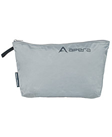 Apera Fit Pocket, 2 Pack