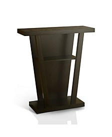 Isabell Modern Console Table