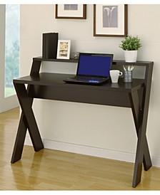 Blanforder Contemporary Writing Desk
