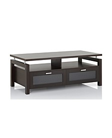 Tayler Storage Coffee Table