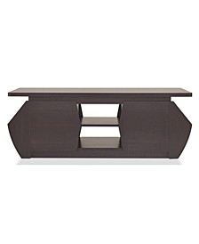 Fauston Contemporary Coffee Table