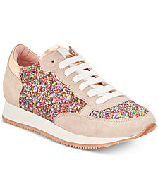 kate spade new york Felicia Fashion Sneakers
