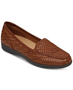 NIKE BOOTS | Shoes,Sandals,Heels,Boots HDSM en 2019
