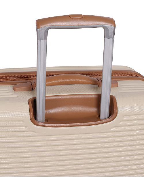 160fad333 it Luggage Valiant 22