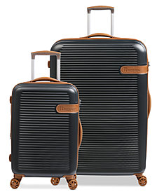 IT Valiant Luggage Collection