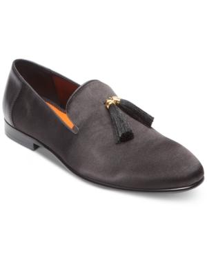 Tallia Men's Eduardo Tassel Loafers Men's Shoes