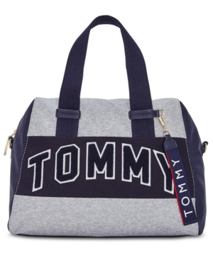 Tommy Hilfiger Ames Tommy...