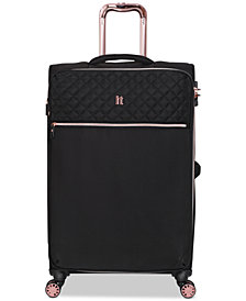 "IT Divinity 28"" Spinner Suitcase"