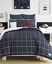 Tillington Twin Comforter Set