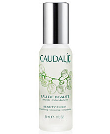 Caudalie Beauty Elixir, 1-oz.