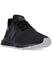 best website 09e7b 79afb adidas Women s Swift Run Casual Sneakers from Finish Line
