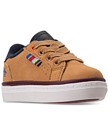 a461e261c579 Original Penguin Toddler Boys  Dexter Casual Sneakers from Finish Line