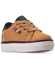 Original Penguin Toddler Boys' Dexter Casual Sneakers from Finish Line