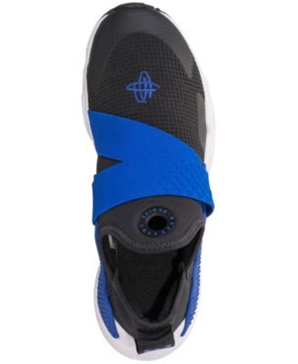 19c0e0763780 Little Boys  Huarache Extreme Running Sneakers from Finish Line
