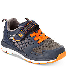 Stride Rite Toddler & Little Boys Made2Play Breccen Sneakers