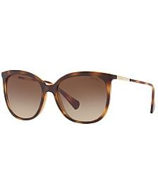 Ralph Sunglasses, RA5248 56