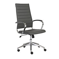 Axel Office Chair, Quick Ship