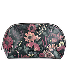 Sakroots Dome Cosmetics Case