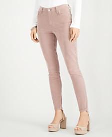 b0524553503 Skinny Lucky Brand Jeans for Women - Macy s