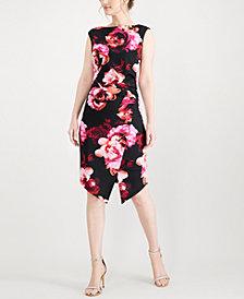 Sl Fashions Dresses For Women Macys