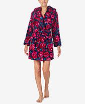 Silk Robe  Shop Silk Robe - Macy s b3efcd3a1