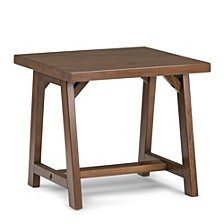 CLOSEOUT! Ramsee Table
