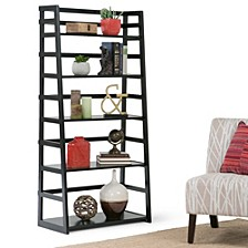 Avery Bookcase, Quick Ship