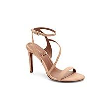 Amilia Dress Sandals