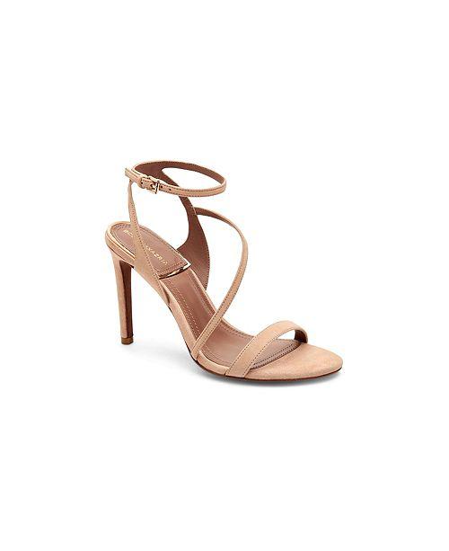 da3be2fe8 BCBGMAXAZRIA Amilia Dress Sandals  BCBGMAXAZRIA Amilia Dress Sandals ...