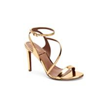 BCBGmaxazria Amilia Dress Sandals