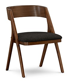 Oslo Side Chair, Created for Macy's