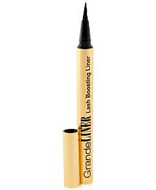 Grande Cosmetics GrandeLINER Lash Boosting Liner, 1.5 ml