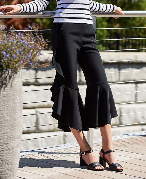 9f990c83b4ef Clarks Collection Women s Deva Quest Dress Sandals   Reviews ...